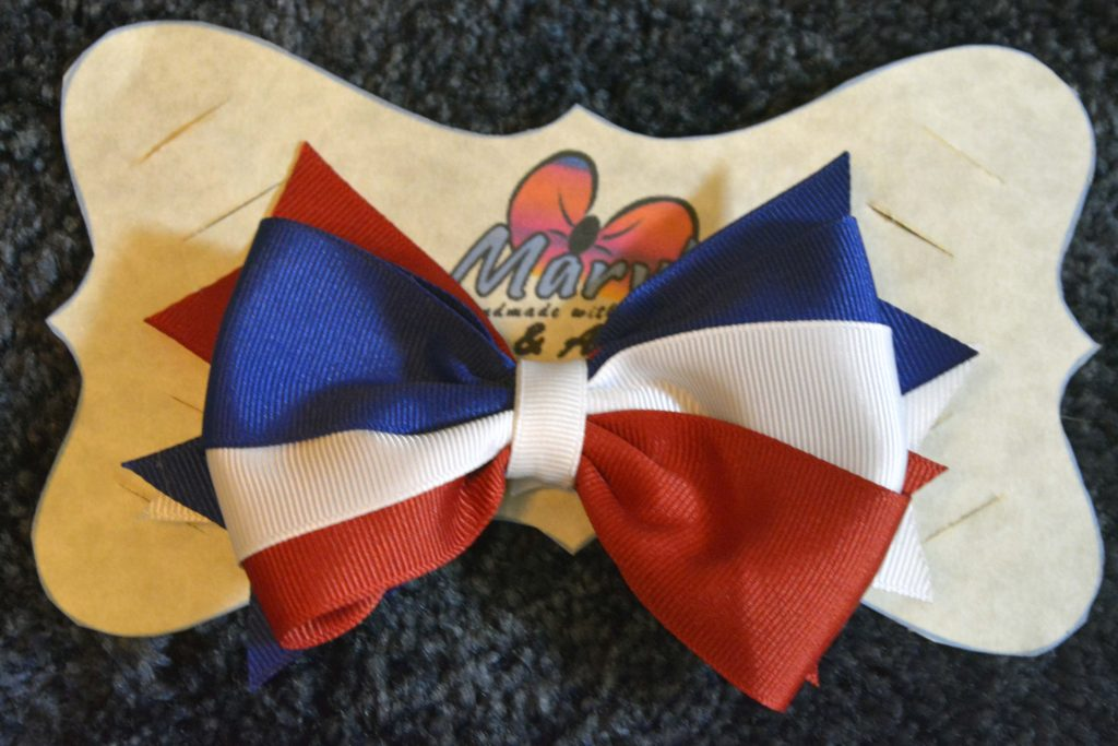 Assorted Single Bows